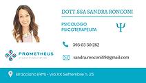 Dott.ssa Sandra Ronconi.png