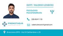 Biglietto Valerio Lenzoni small (1).png