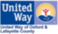 UW Oxford Logo.jpg