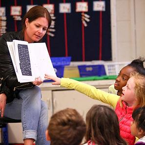 literacy-project-6.jpg