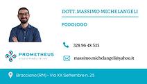 Biglietto Massimo Michelangeli small.png
