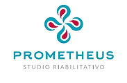 Studio Prometheus