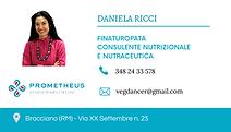Biglietto Daniela Ricci small.png