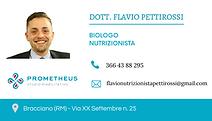 Biglietto Flavio Pettirossi small.png