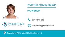 Biglietto Chiara Mango small.png
