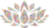 flower-1817511_1280.png