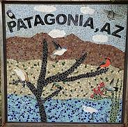 Patagonia_tile_sign_DSC04970.JPG