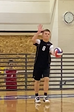 Volleyball and Captive Insurance?