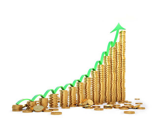 Risk Management is Wealth Management!