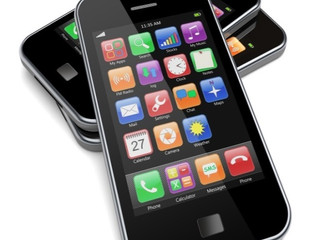 Cell Phones & Captive Insurance