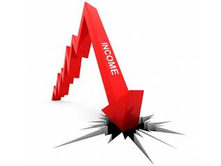 Business Volatility