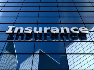 Owning Your Own Insurance Company