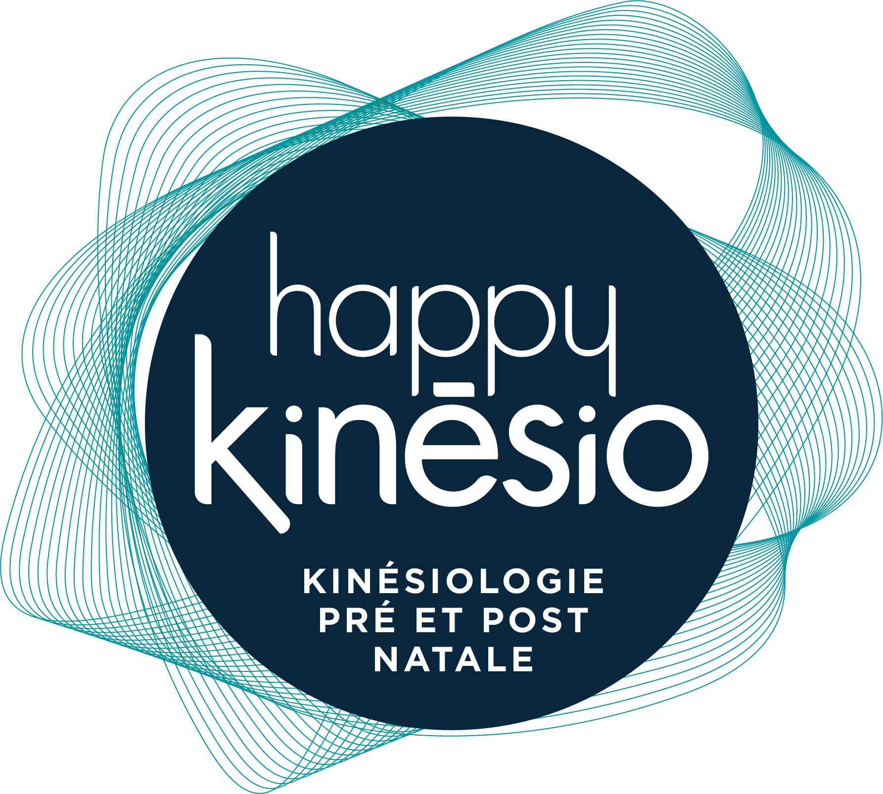 Séance de Kinésiologie Pré et Post Natal