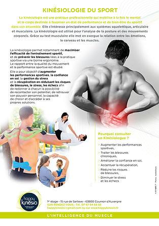 Kinésiologie du sport_148x2102.jpg