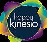 HappyKinesio_rvb.png