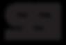 SSi-Logo-440x300.png