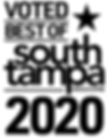 2020_Voted_Best_of_South_Tampa_Logo (2).