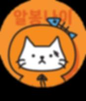 미스터리패스_웹작업_메인-05.png