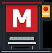 mini_mysterytrain.png