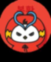 미스터리패스_웹작업_메인-07.png
