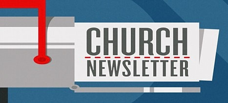 Faith Evangelical Lutheran Church – Church Newsletter