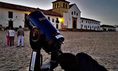 ASTRONOMIA 1.jpg