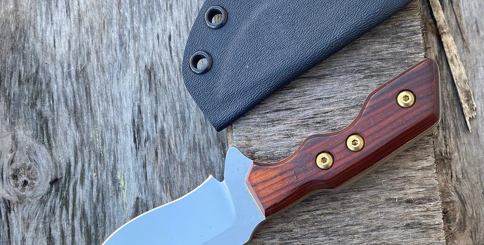 Small MK I - Fixed Blade