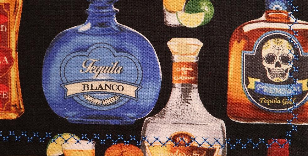 Tequila Handkerchief