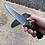 Thumbnail: Medium Fighter