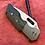 Thumbnail: Mark I - Medium - Bolster Lock