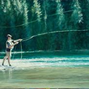Brandon Fly Fishing
