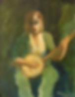 Banjo Girl.png