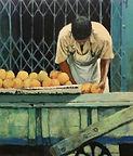 j-street-orange-vendor.jpg