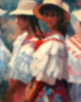 Josafina1993.jpg
