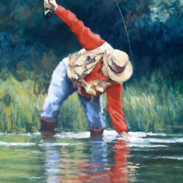 Alexander Fly Fishing