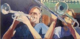 Trumpet and Trombone Player JSB.jpg