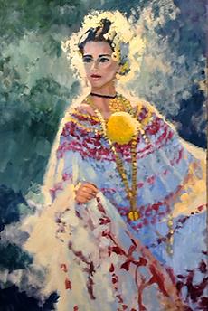 Linda 24 x 36, Oil, 2020.png