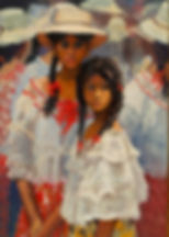 Rosalinda and Sister24x36WEB.jpg