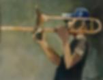 Trombone Player.png