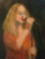 Singer in Red Dress.png