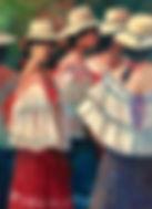 Waiting to Dance 2013.jpg