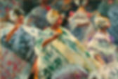 Lucho's Music40x60WEB.jpg