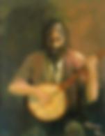 Banjo Player.png