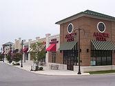 Retail Center.jpg