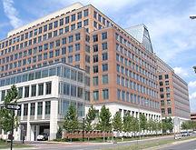 Commercial_Building.jpg