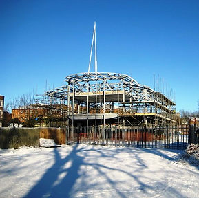 Church-being built.jpg