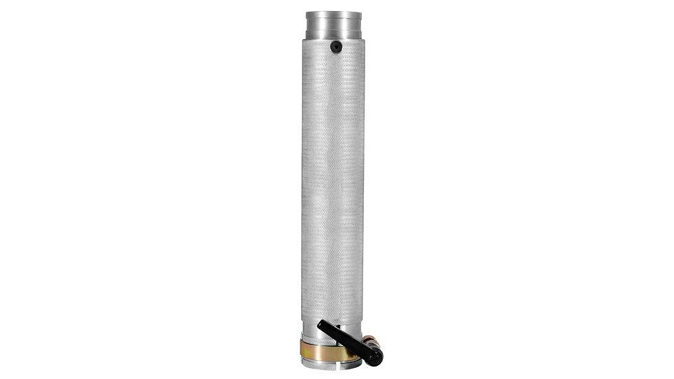 "Modern Bazooka Riser - 18"""