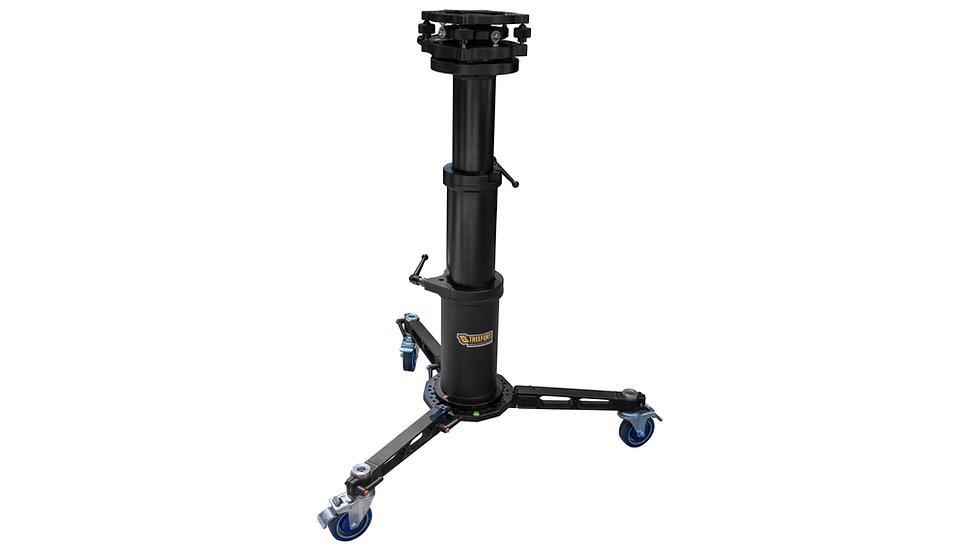 Mitchell 8-Ball Bazooka Gas Riser