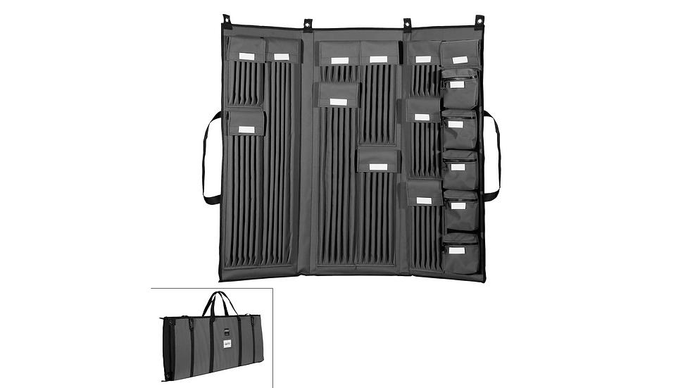 5/8 Rigging Kit