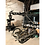Thumbnail: Flowcine Black Arm 3-Axis Dampening System & Tranquilizer